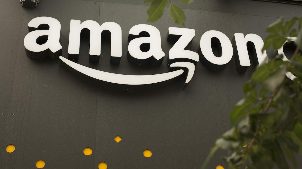 Il progetto (sfumato) di Amazon di aprire una catena di discount thumbnail
