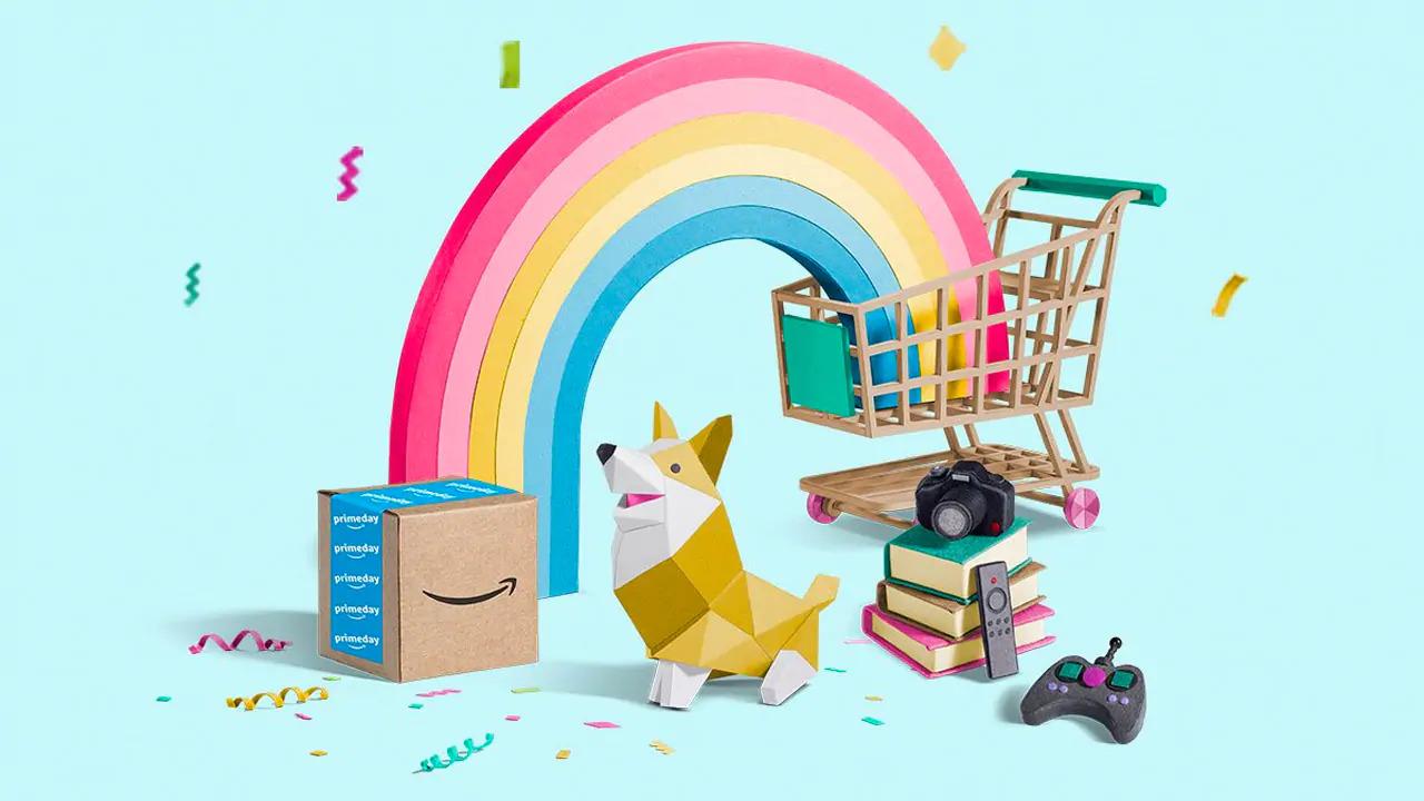 Amazon Prime Day 2021: data, offerte e previsioni thumbnail