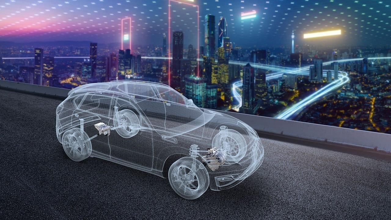 Apple Car, l'analisi del vicinissimo accordo tra Cupertino e l'asse LG-Magna thumbnail
