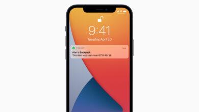 Apple iOS 14.5 rilascio ufficiale