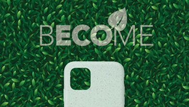 BECOME-Cellularline