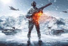 battlefield 6 data rumor