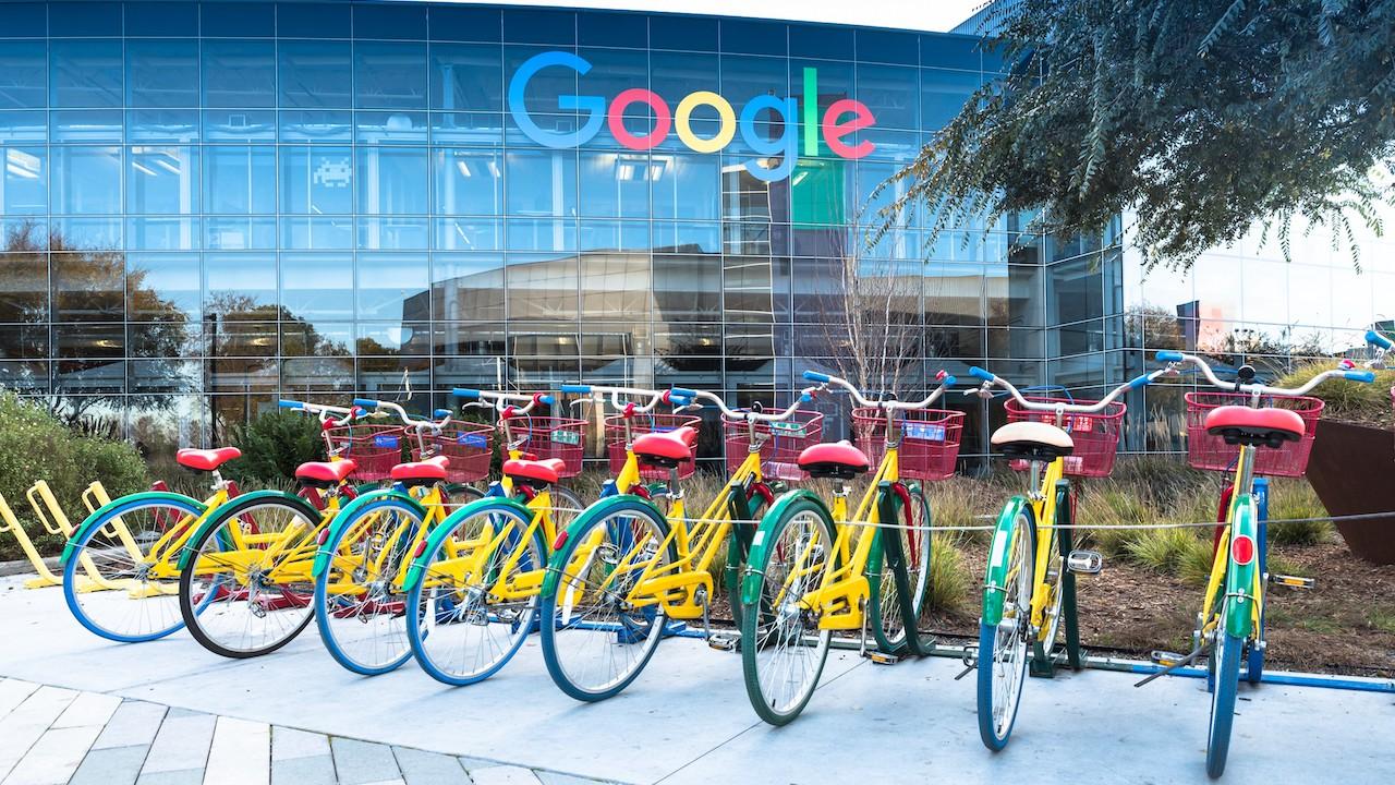 La fine del monopolio delle Big Tech si avvicina? thumbnail