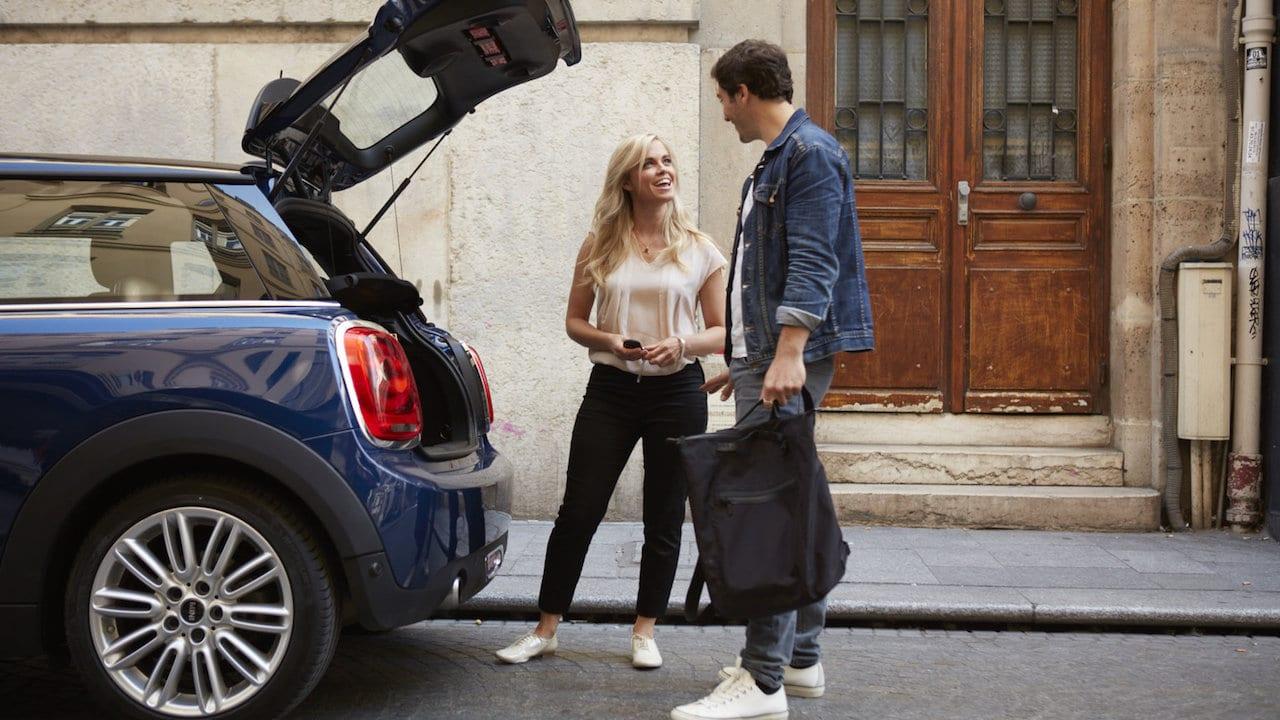 BlaBlaCar lavora al progetto di un'App di viaggio all-in-one thumbnail