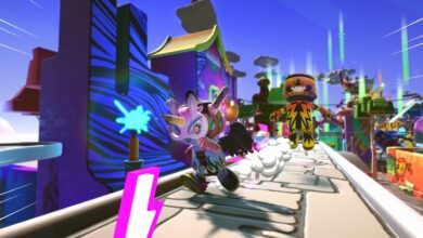 Blankos_Block_Party nft per oggetti in-game