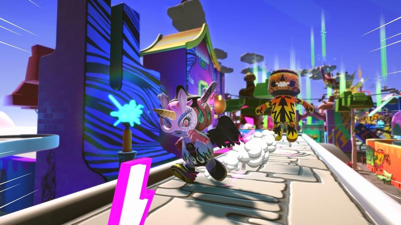Mythical Games lancia un mercato NFT per scambiare oggetti in-game thumbnail