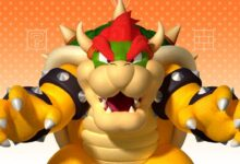Bowser-Nintendo-causa-tech-princess