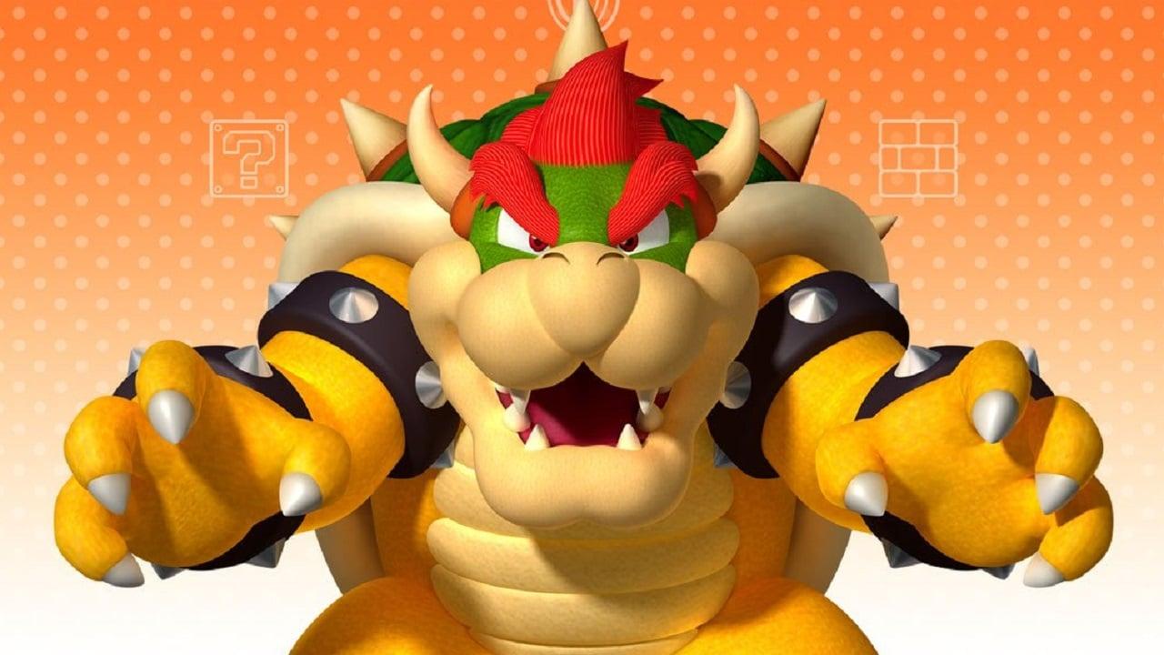 Nintendo fa causa a Bowser: cosa succede? thumbnail