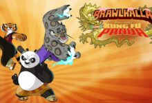 Brawlhalla-Kung-fu-Panda-Tech-Princess