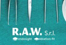 Campagna-R.A.W.-su-Opstart-min