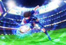 Captain Tsubasa: Rise of New Champions LFP