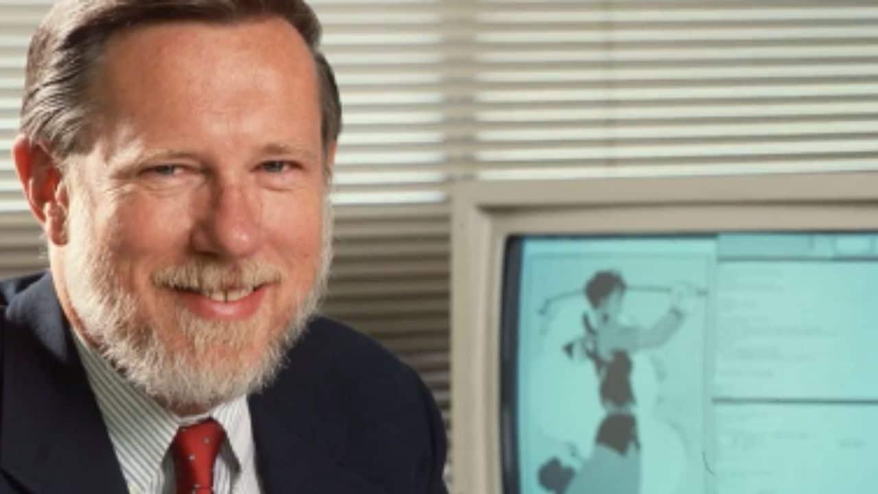È morto Charles Geschke, inventore del pdf e fondatore di Adobe thumbnail