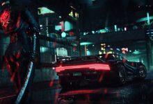 Cyberpunk-2077-aggiornamento-problemi-tech-princess