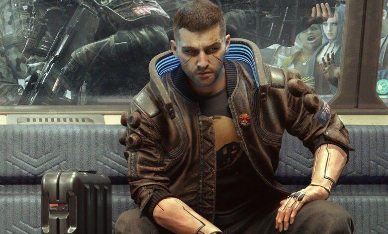 Cyberpunk-2077-multiplayer-tech-princess