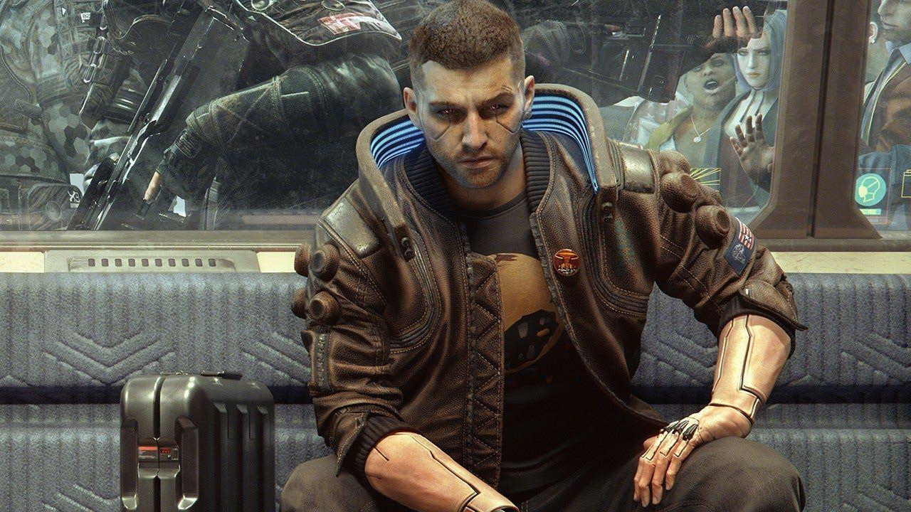 Cosa accadrà al multiplayer di Cyberpunk 2077? thumbnail