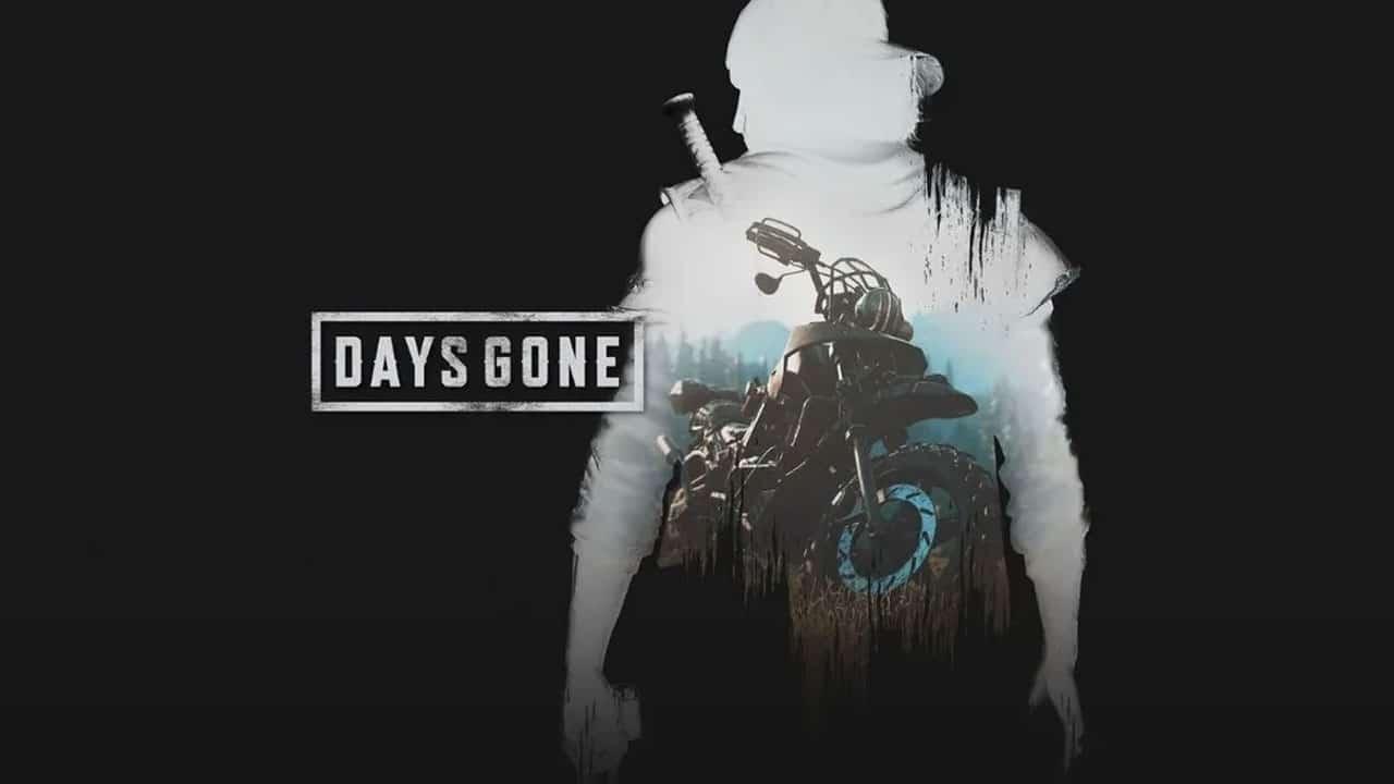 Days Gone su PC dal prossimo mese. Ecco il nuovo trailer thumbnail