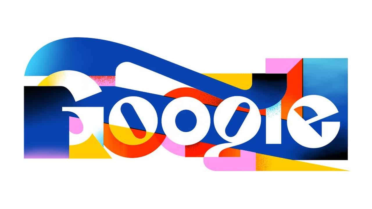 Un ragazzo è riuscito ad acquistare il dominio di Google Argentina per 2 euro thumbnail
