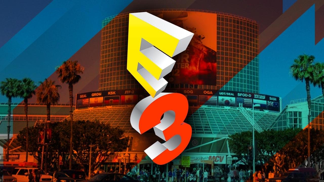 Svelate le date dell'E3 2021: Sony grande assente thumbnail
