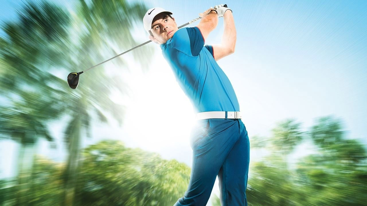 EA Sports PGA Tour: arriva il Masters Tournament thumbnail