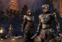 Elder-Scrolls-Online-Xbox-PS5-Tech-Princess