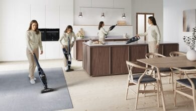 Electrolux Well Q7 P