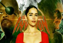Emilia-Clarke-Secret-Invasion-tech-princess