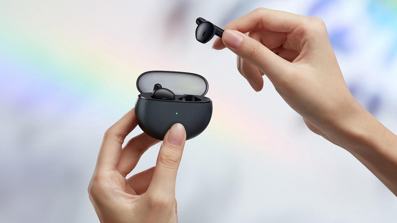 Gli Enco Air sono i nuovi auricolari TWS dal sound perfetto di OPPO thumbnail