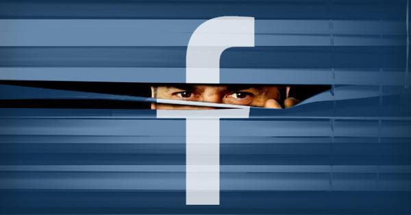 Facebook perde oltre 500 milioni di dati, incluso il numero di Mark Zuckerberg thumbnail