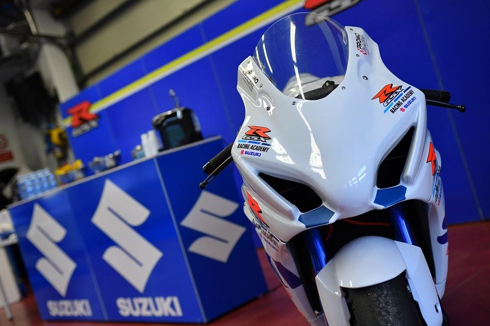 GSX-R-Racing-Academy-2