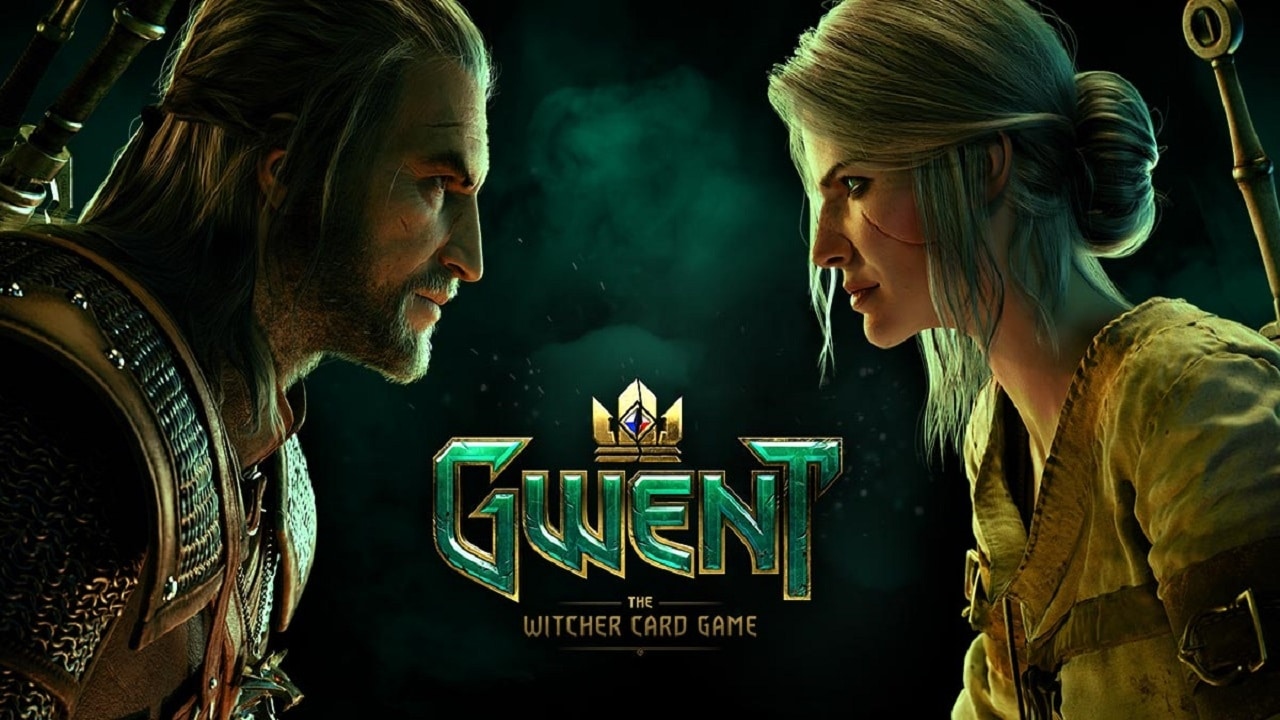 GWENT: The Witcher Card Game arriva su MAC thumbnail
