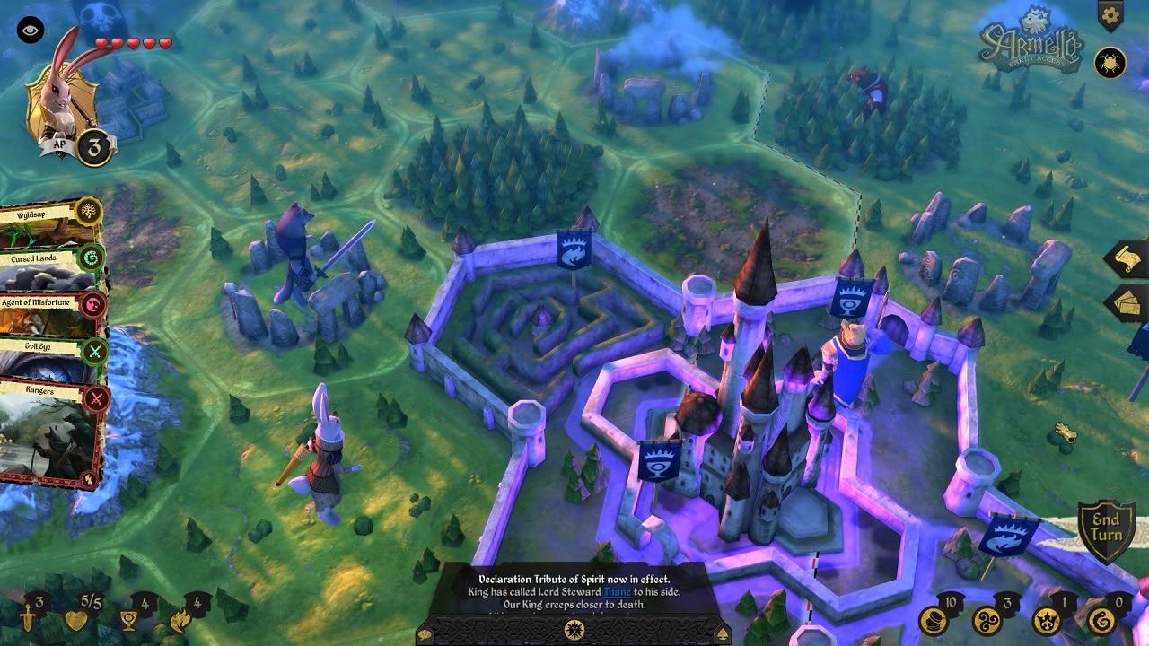 Ecco i videogiochi inclusi nei Games With Gold di Maggio thumbnail