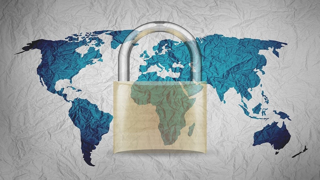 Il nuovo Global Threat Report di CrowdStrike evidenzia i trend dell'eCrime thumbnail