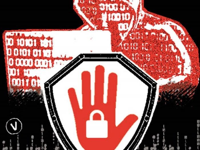 Global Threat Report di CrowdStrike