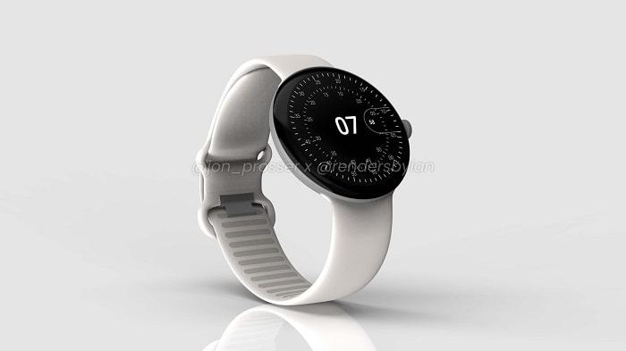 Google-Pixel-Watch-G