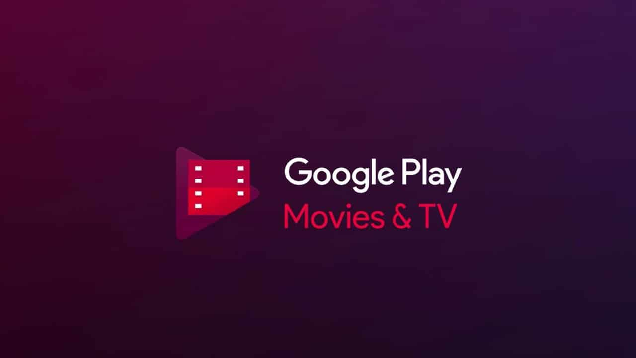 L'app Google Play Movies scompare dalle smart TV. Cosa sta succedendo? thumbnail