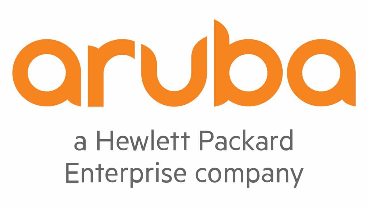 HPE Aruba annuncia una serie di integrazioni per Aruba ESP thumbnail