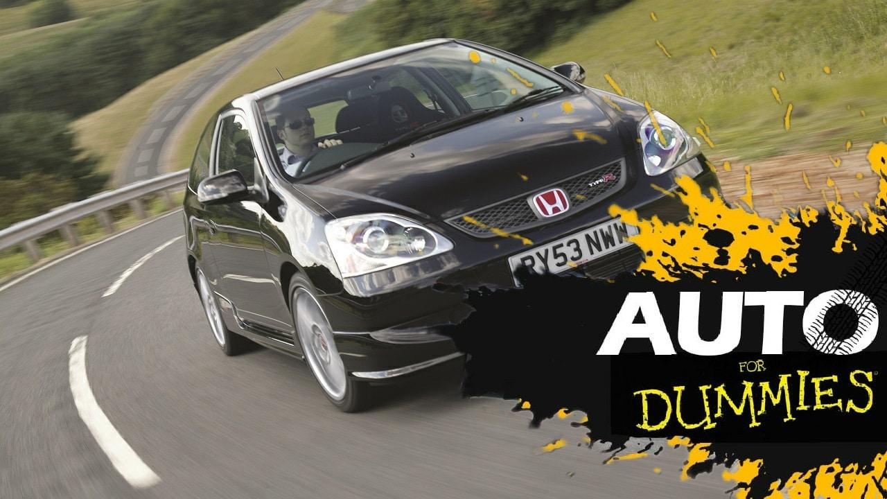 Le migliori Hot Hatch anni 2000: l'unione tra tecnologia ed emozioni di guida | Auto For Dummies thumbnail