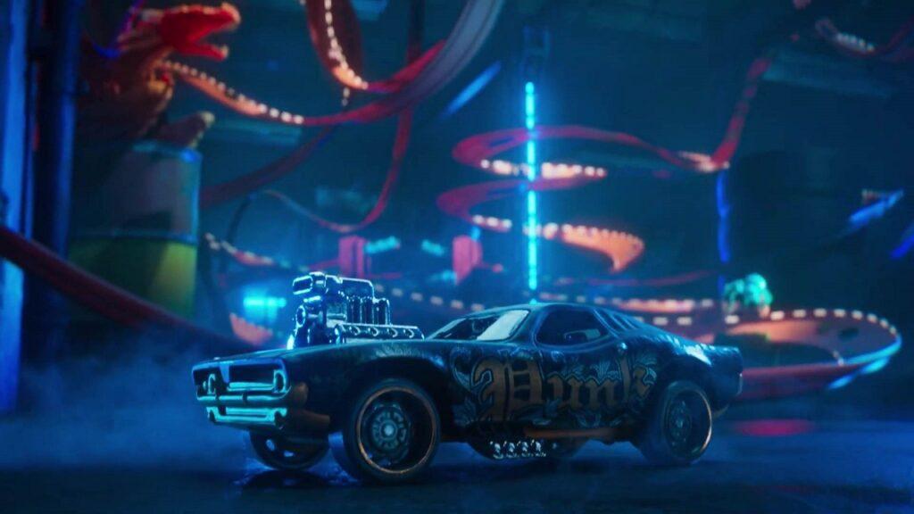 Hot-Wheels-Unleashed-trailer-tech-princess