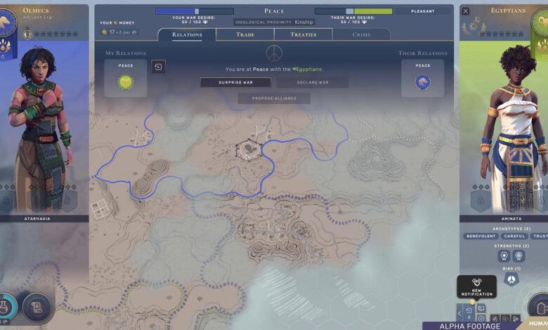 Humankind-diplomazia-tech-princess