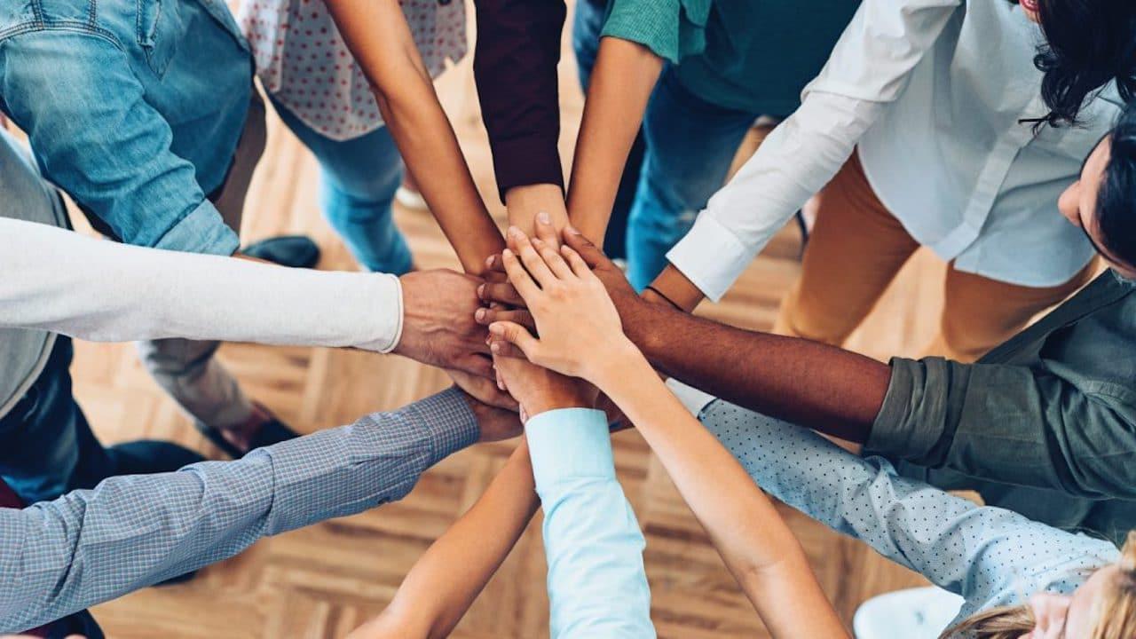 Alliance for Global Inclusion: le aziende a tutela di diversità e inclusione thumbnail