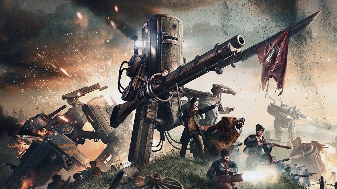 GeForce NOW: In arrivo aggiornamenti e molti nuovi giochi thumbnail