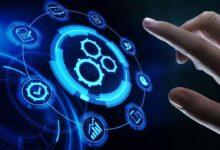 Kaspersky IoT Secure Gateway 100