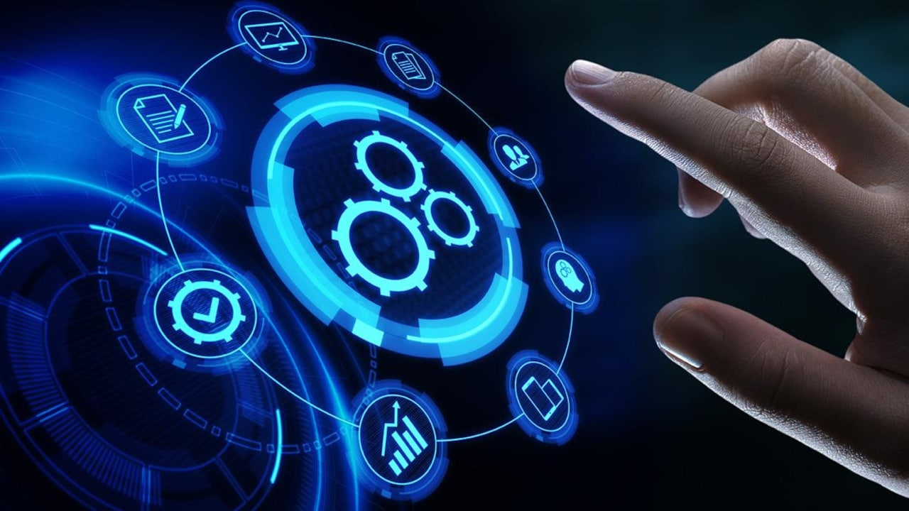 Kaspersky IoT Secure Gateway 100: svelata la prima soluzione Cyber Immune thumbnail