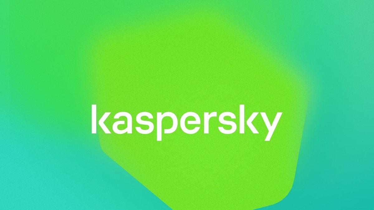 Kaspersky annuncia i risultati del 2020 thumbnail