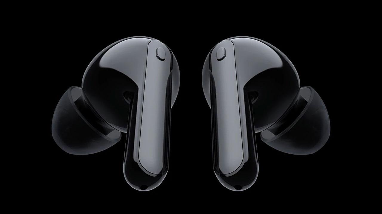 La recensione delle LG Tone Free FN7. Le cuffie true wireless che si autopuliscono thumbnail