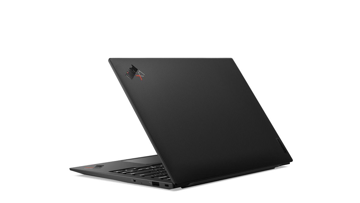 La gamma Lenovo ThinkPad X1 si rinnova con tante novità thumbnail