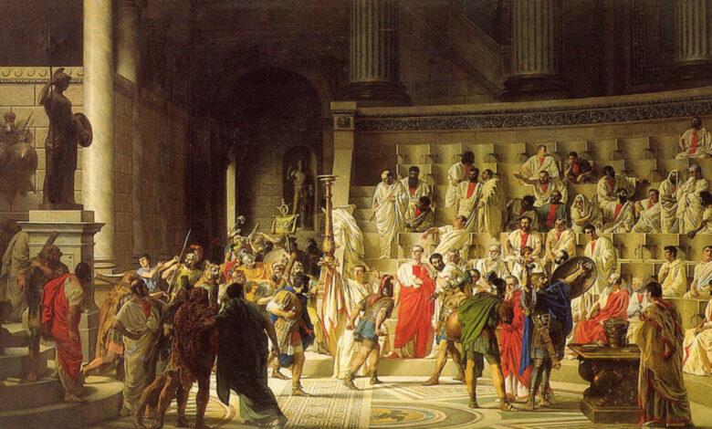 Lezioni di Storia Laterza Roma