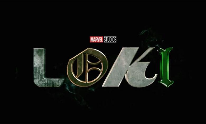 il trailer della serie loki