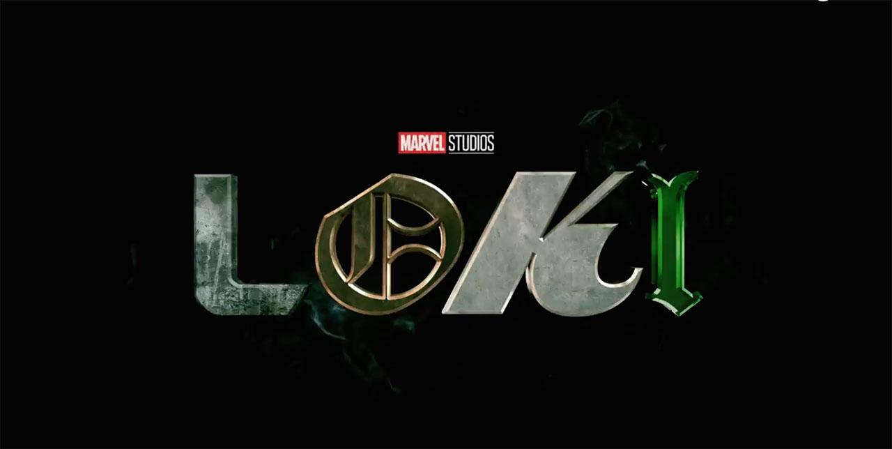 Loki: il primo trailer della serie con Tom Hiddleston thumbnail