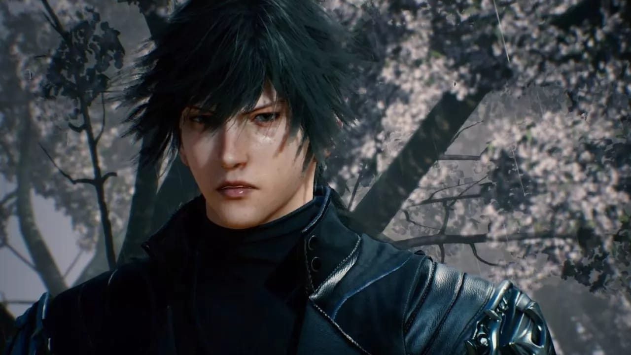 Lost Soul Aside arriva su PlayStation 5: la grafica è sensazionale thumbnail